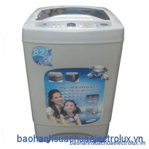 Chọn mua máy giặt khối lượng cao tiết kiệm tiền phải có thương hiệu gì? khắc phục sự cố máy giặt