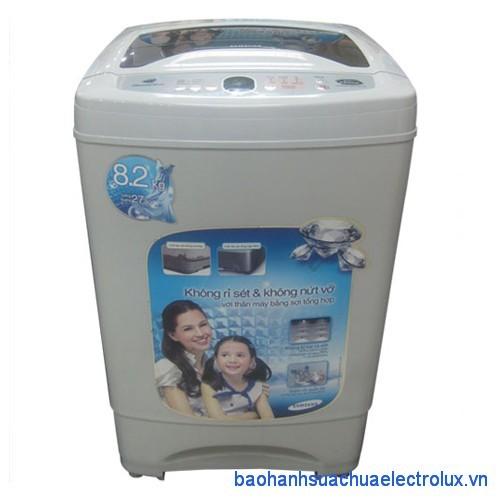 Chọn mua máy giặt khối lượng cao tiết kiệm tiền phải có kinh nghiệm gì?