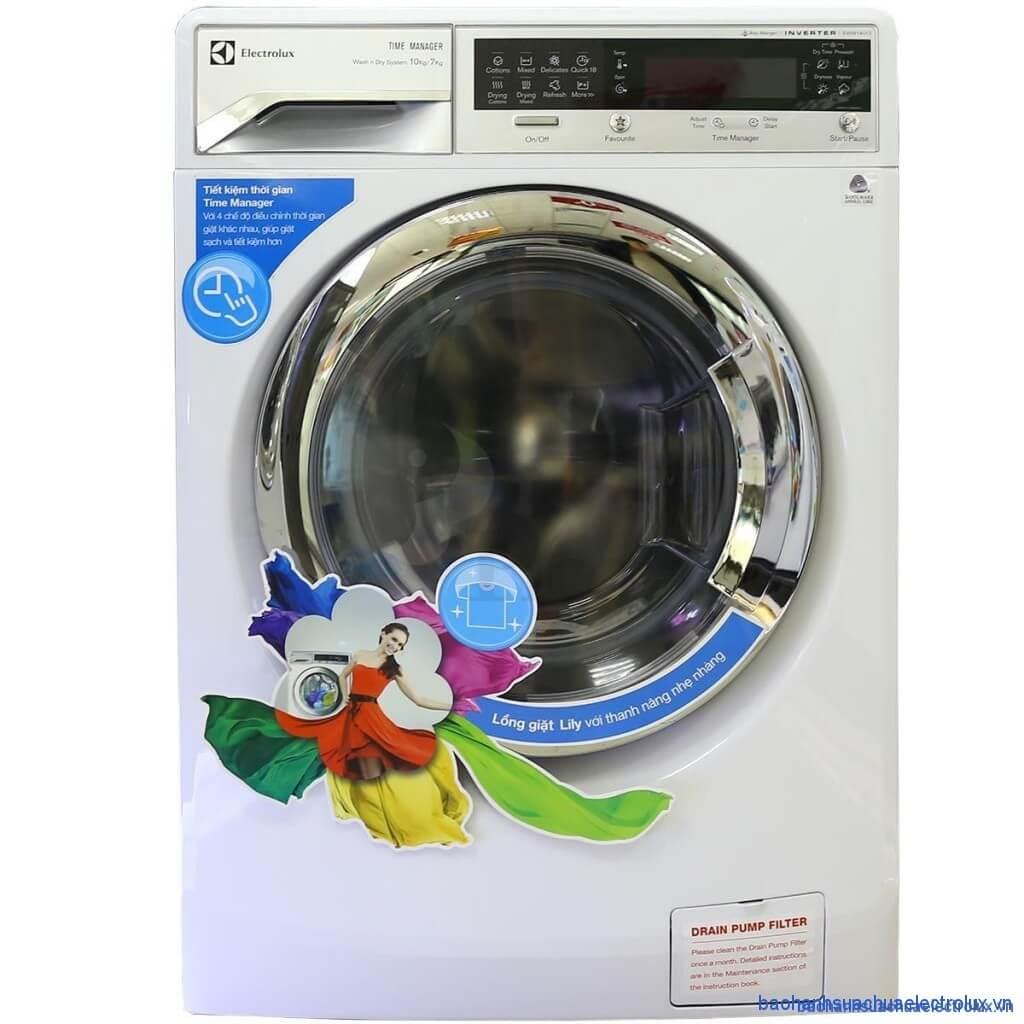 electrolux-eww-14012-may-giat-tot-nhat-danh-cho-mua-mua