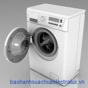 Electrolux-Wasing-Machine.02.jpgfd6e44f0-eadf-4f49-8596-9684c00dd2f2Larger
