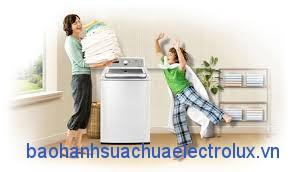Sửa chữa máy giặt Electrolux EWF1114