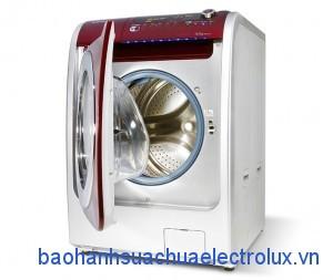 bảo hành máy giặt electrolux có bảo đảm tại TP.Hà Nội, sua chua may giat
