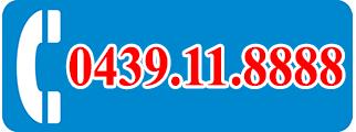 Số điện thoại bảo hành Electrolux