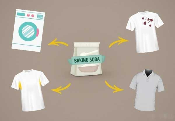 meo-vat-huu-ich-trong-giat-giu-voi-baking-soda-3