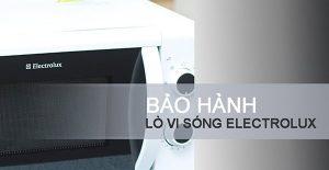 bao-hanh-lo-vi-song-electrolux-tai-ha-noi-1