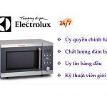 bao-hanh-lo-vi-song-electrolux-tai-ha-noi-3