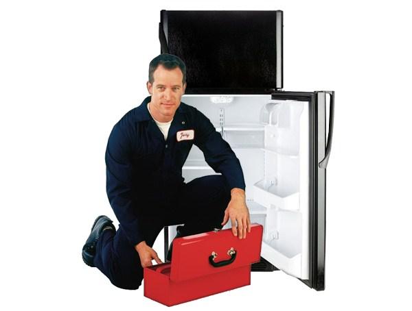Bảo hành tủ lạnh Electrolux tại Hà Nội