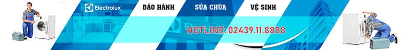 baohanhelectrolux-banner