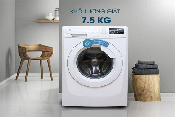 cach-reset-may-giat-electrolux-100-thanh-cong-1