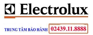 Trung Tâm Bảo Hành Máy Giặt Electrolux Tại Hà Nội