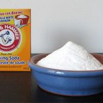 meo-ve-sinh-may-giat-bang-baking-soda-that-don-gian-a