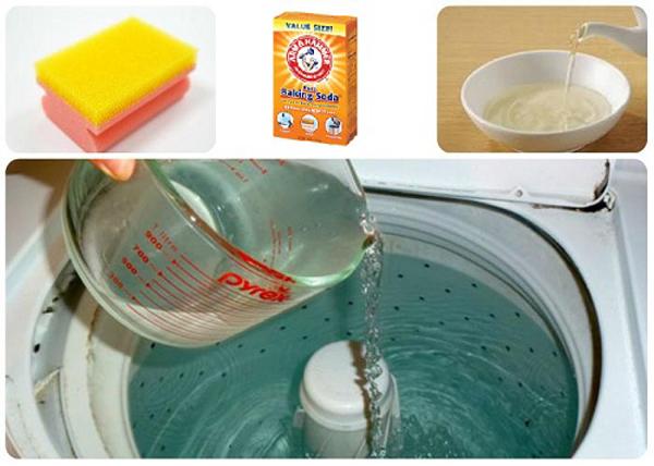meo-ve-sinh-may-giat-bang-baking-soda-that-don-gian-b