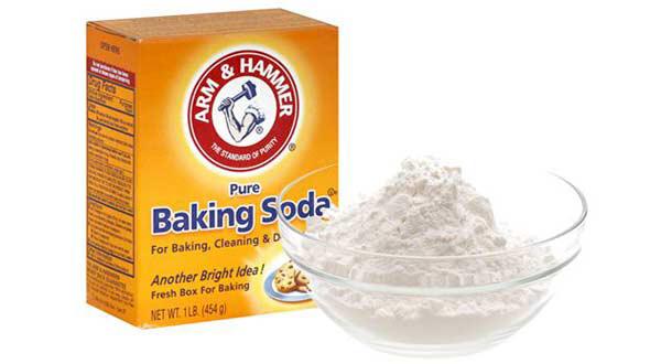 meo-ve-sinh-may-giat-bang-baking-soda-that-don-gian-c